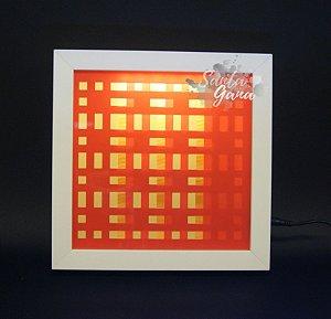 Lightbox Xadrez