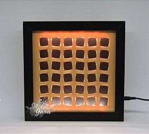 Lightbox Rotação