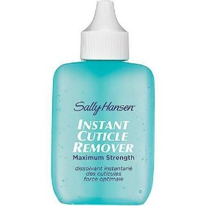 SALLY HANSEN INSTANT CUTICLE REMOVER 29,5 ML