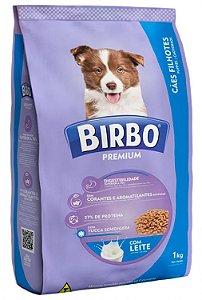 Birbo Premium Cães Filhotes