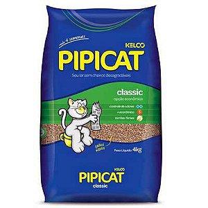 Areia Pipicat Classic