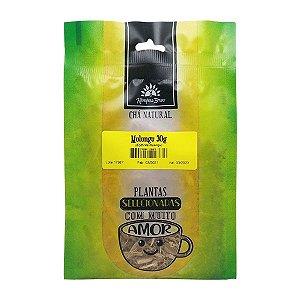 Chá de Mulungu 30g - Kampo de Ervas