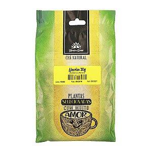 Chá de Alecrim 30g  - Kampo de Ervas