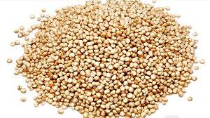 Quinoa Branca   -   200g