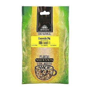 Chá de Camomila - 30g