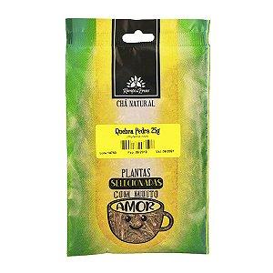 Chá de Quebra Pedra 25g - Kampo de Ervas