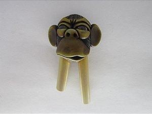 Kuripe Macaco