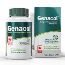 Genacol Original Formula