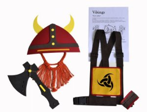 Kit Viking