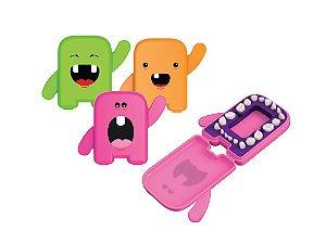 Dental Álbum