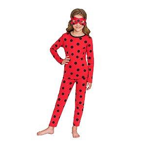 Fantasia Ladybug