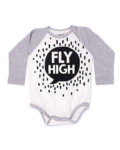 Body Fly High