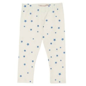 Legging Baby Estrelas