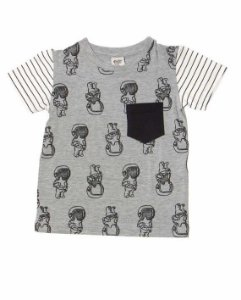 Camiseta Astronauta
