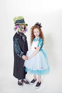 Fantasia Princesa Alice