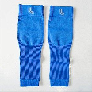 Canelito de Compressão LUPO Azul