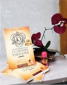 10 Mandamentos da Mulher Virtuosa
