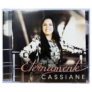 Eternamente - Cassiane