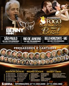 Patrocinador em São Paulo, dia 28/02 no Estádio da Portuguesa