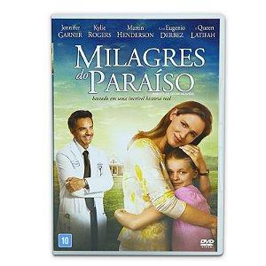 Filme Milagres do Paraíso