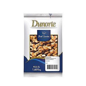 Mix De Nozes Dunorte 1.005kg