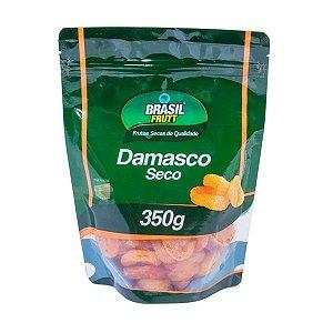 DAMASCO SECO BRASIL FRUTT 350g