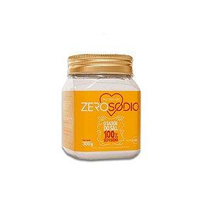 Salgante Zero Sódio Nutricare Zerosodio Pote 300g