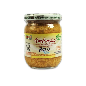 Ambrosia Diet Hué 210g