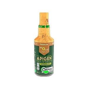 Spray Apigen Orgânico Propólis, Gengibre e Mel Apis Flora 30ml