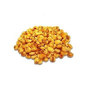 Milho Torrado sabor Mostarda e Mel 650g