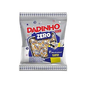 Dadinho Zero Açúcar 90g
