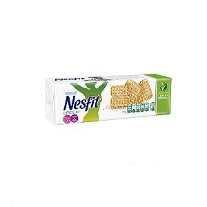 Biscoito Nestle Nesfit 170g Integral