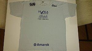 Camiseta Haka Race - Votorantim - 2016