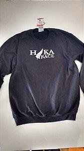 Blusão Haka Race