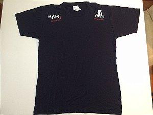 Camiseta MTB1 - 2014