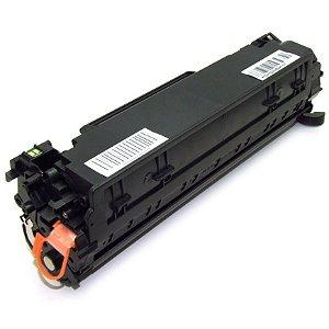 Toner Compatível HP P1005 CB435A 435A 35A P1006 M1120 CB436A