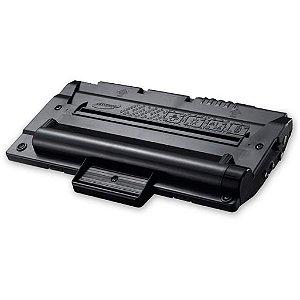 Toner Compatível cartucho Samsung | SCX 4200 | SCX D4200A 3k