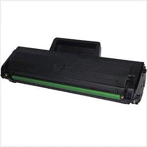 Toner Compatível Samsung D104S ML1660 ML1661 ML1665 ML1666 ML1860 1.5k