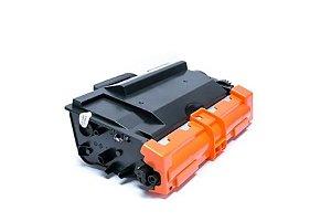Toner Compatível Evolut TN880 |TN3472 12k
