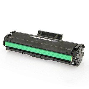 Toner Compatível Samsung MLT-D111S D111S | M2020 M2020W M2070 M2070W M2070FW | Evolut 1k
