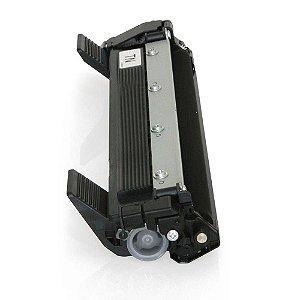 Toner Compatível Evolut TN1060 | DCP-1512 HL-1112 1k