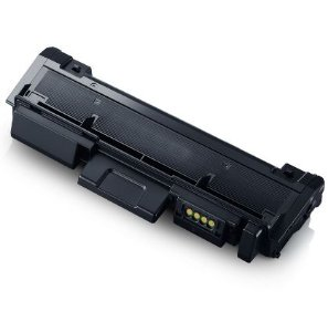 Toner Compatível Samsung MLT-D116L D116 116L | SL-M2885FW SL-M2835DW SL-M2825ND M2875FD | Evolut 3k