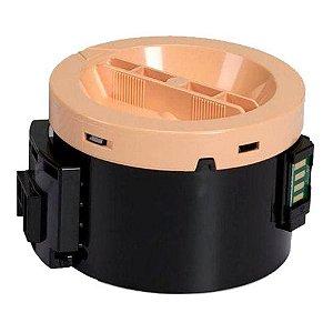 Toner Compatível Chinamate para Xerox 2.2K | 106R02182 3010 3040 3045