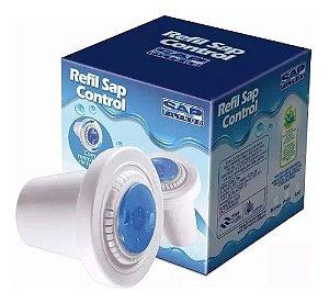 Refil Vela Sap Control Modelo Ref. 42