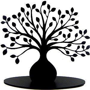 Árvore da Sorte - DAN 01 - Grande