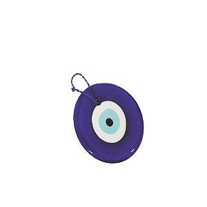 Olho Grego -Ja257