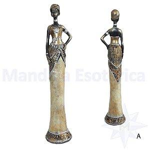 Africana Marfim