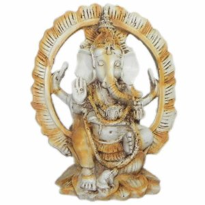 Ganesha No Portal