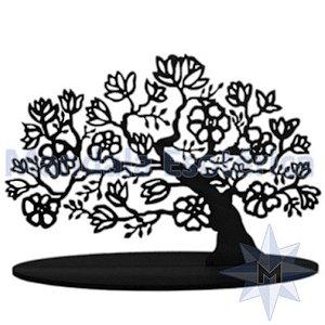 Árvore da Sorte - DAN27 Grande