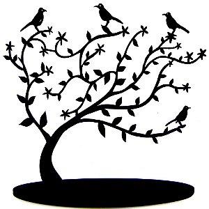 Árvore da Sorte - DAN-22 Grande